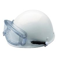 UVEX ゴーグル型 保護メガネX9301SPG