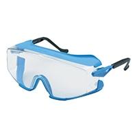 UVEX 一眼型保護メガネX9196