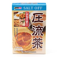 山本漢方 圧流茶 24包