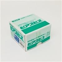 ピアス なべドリルねじ(半箱) 3.5×16