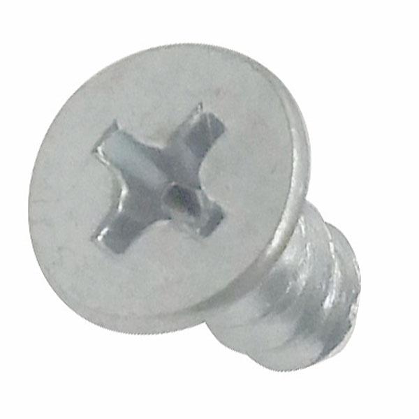 (S-1)サラTS ZU 4×10