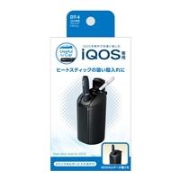 iQOS専用スティックトラッシュ DT-4