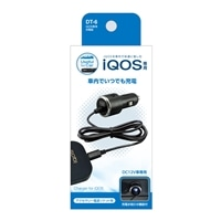iQOS専用 充電器 DT-6
