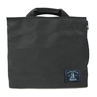 【trv・数量限定】ROO-Carrage Black 159701