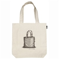 【trv・数量限定】ROOTOTE トートバッグ S.Noble