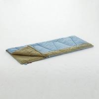 【LOGOS】丸洗い寝袋フィールダー・6