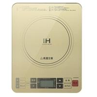 【数量限定】【店舗取り置き限定】小泉成器 コイズミ IHクッキングヒーター KIH1403N