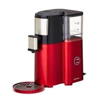 【数量限定】小泉成器  全自動コーヒーメーカー KKM1001R