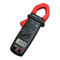 SANWA AC専用デジタルクランプメータ DCM400