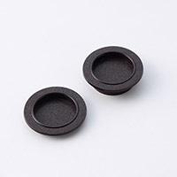 ワンタッチ引手 NO.6039mm/2P