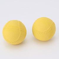 やわらか軟式ボール   LB−210Y