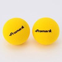PS-2289 スポンジ練習球
