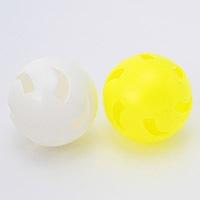 LB-2139 変化球 ボール