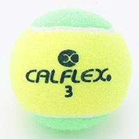 【数量限定】硬式テニスボール1P LB-4048