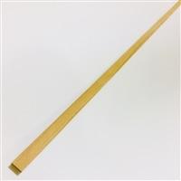 白木(米ツガ)1820×6×24