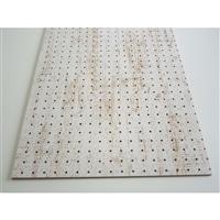【店舗取り置き限定】N有孔ビンテージWH5.5×900×900