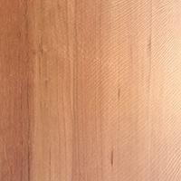 チェリーパネル 1820x910x30mm