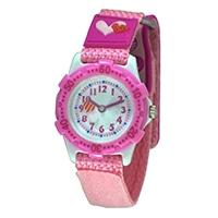 クレファー 腕時計 アナログキッズウォッチ 565 C-PAK-6067-PK