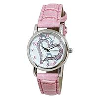 クレファー 腕時計 アナログウォッチ 562 C-PAL9602-PK