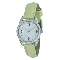 クレファー 腕時計 アナログウォッチ 563 C-PAL9613-GN