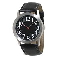 クレファー 腕時計 アナログウォッチ 530 C-PAM-9622-BK