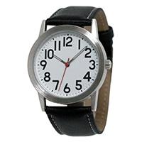 クレファー 腕時計 アナログウォッチ 529 C-PAM-9622-WT