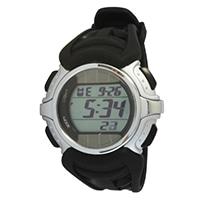 クレファー 腕時計 デジタルウォッチ 556 C-PDM9661-SV