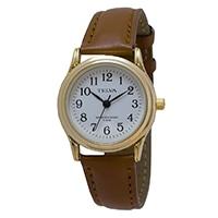 クレファー 腕時計 アナログレディースウォッチ 533 C-TEV-3276-WTG
