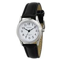 クレファー 腕時計 アナログレディースウォッチ 532 C-TEV-3276-WTS