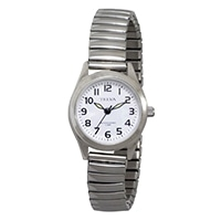 クレファー 腕時計 アナログレディースウォッチ 560 C-TEV-3279-WTS