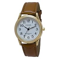 クレファー 腕時計 アナログメンズウォッチ 527 C-TEV-4276-WTG