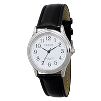 クレファー 腕時計 アナログメンズウォッチ 526 C-TEV-4276-WTS
