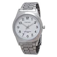 クレファー 腕時計 アナログメンズウォッチ 519 C-TEV-4278-WTS
