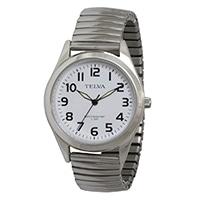 クレファー 腕時計 アナログメンズウォッチ 523 C-TEV-4279-WTS