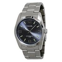 クレファー 腕時計 アナログメンズウォッチ 520 C-TEV-4280-BLS