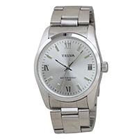 クレファー 腕時計 アナログメンズウォッチ 522 C-TEV-4281-SVS