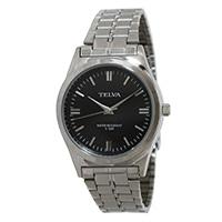 クレファー 腕時計 アナログメンズウォッチ 521 C-TEV-4413-BKS