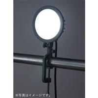 YAMAZEN LED投光器 LTX-A30D