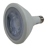 LED電球LDR25D-W/W