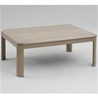 【数量限定】家具調こたつ 平脚タイプ CWG-1053H