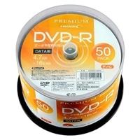 PMHD DVDーR16倍速スピンドル50P
