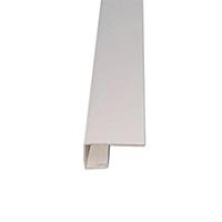 ケイカル板見切(100本)CH-6【別送品】