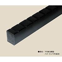 ダイアロン瓦座 9本 TK-40×30【別送品】