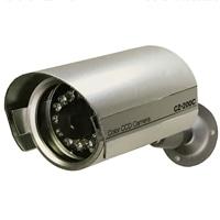 【ネット限定・数量限定】コロナ電業 防犯カメラ CZ-200C