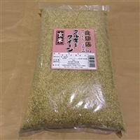 山形県 おきたま農協指定 玄米 ミルキークイーン 5�s【別送品】