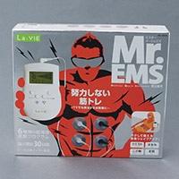 Mr.EMS 3B−3550