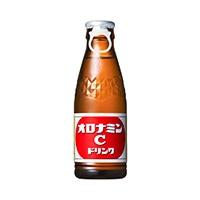 【ケース販売】大塚製薬 オロナミンC 120ml×50本