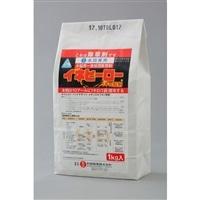 イネヒーロー1キロ粒剤 1kg