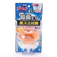 小林製薬 液体ブルーレット 除菌EX スーパーオレンジ