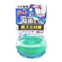 小林製薬 液体ブルーレットおくだけ除菌EX パワースプラッシュの香り つけ替用 70ml